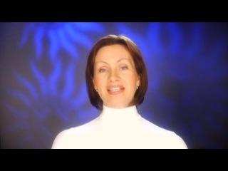 Фитнес для лица: Упражнения для идеальной формы носа