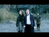 Доктор Кто- миниэпизод Боги Дождя BaibaKo HD