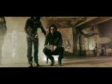 La fouine feat Sindy, Sultan &amp Fababy - Vrais Fr