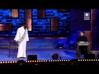 Opowieści biblijne po śląsku