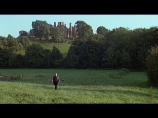 BBC История Британии 7 серия Королева фильм Саймона Шама