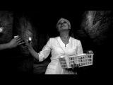 Танцы народов мира - Танец аццкой медсестры из преисподней