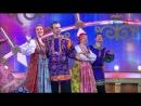 Надежда Бабкина и Жерар Депардье 'Новогодний парад звезд' (31122013)_HD ul.a