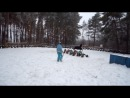 КСК ДИАМАНТ 05.02.2014Г. ЭСПЕРО