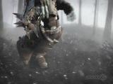 Darksiders II Death Strikes Full (Part 1 & 2) Official CGI Trailer