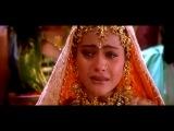 (Всё в жизни бывает Kuch kuch hota hai) - Tujhe yaad na meri (3)