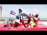 Insurrecto &amp Patry White - Cuba (Video Oficial)