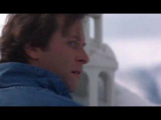 ► Сияние / The Shining 1997