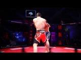 Champions 2012 Firdavs Salohov (Killers) MMA TJ mix Martial Arts Tajikistan