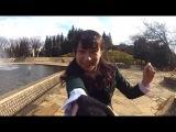 Nogizaka46 - Kimi no Na wa Kibou BONUS Video Type C: Akimoto Manatsu
