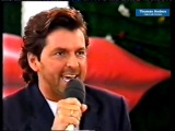 Thomas Anders - A little bit of lovin' MDR 1995