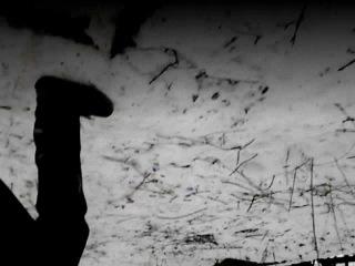 Реслеры-охотники за нечистью (1 сезон 1 серия)