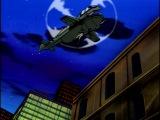 Человек-паук (1994) 2 сезон 12 серия
