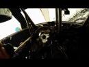 GoPro- Guerlain Chicherits Car Backflip_HD