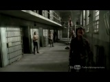 Тизер #1 3x11: Ходячие Мертвецы (The Walking Dead) - Я не Иуда (I Ain't a Judas)