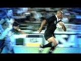 Промо видео Кубка мира по регби-7 в Москве