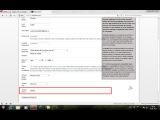 Как Скачать AutoCAD Бесплатно и Законно (учебную версию)