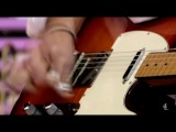 Sheryl Crow, Eric Clapton, Vince Gill, Albert Lee Tulsa Time (2007)