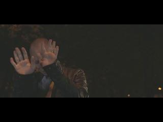 Триада - Свет не горит (Официальное видео)