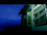 (TRANCE) Конец лета (Tranceye - In The Shadows (Tranceye Pres. Audiopassion Remix))