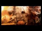 Кино - Группа крови 3DR MAFIA Remix