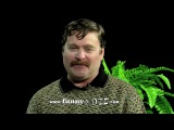 Between Two Ferns with Zach Galifianakis: Sean Penn