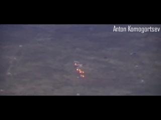 Эпичное видео о российской армии