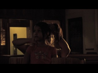 '3 queens' -- touching short film thanks moms around the world