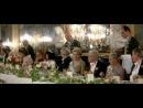 Королевский дворец! Palais royal! (2005)