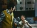 Порочный змей / Zehreela Insaan - Suno Kahani 1974