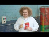 Очень смешная и креативная реклама чипсов DORITOS