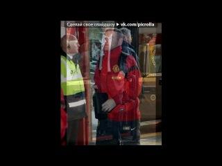 «Манчестер Юнайтед 2:1 Суонси» под музыку MU ♥ - Well never die - Well never die ( МЮ посвящается ). Picrolla