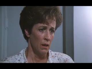 Оно / It 1990 (HD 480) США , Канада, мистика, ужасы, триллер, драма, детектив