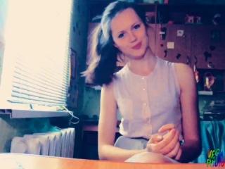 Привітання Каріні з днем її 16-ліття!
