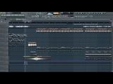 Will.i.Am Feat. Eva Simons- This Is Love(DJ Pavel Orlov Remix)