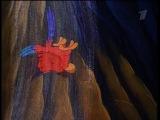 Аладдин (1994) 2 сезон 13 серия (78) - Eye Of The Beholder / В глазах смотрящего
