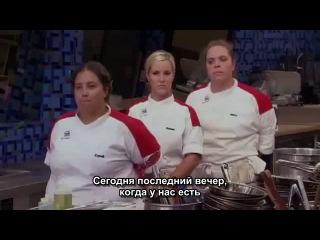 Сериал Есенин смотреть онлайн бесплатно !