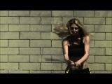 Женский экстрим часть 1, продолжи тему красивых видео о красивых девушках, экстримальный спорт, утончён и изящен если за него беруться представители прекрасного пола,  смотри самые красивые видео,  участвуй в наших конкурсах, рассказывай про нас друзьям, получай подарки! http://vk.com/dubble_shirt http://vk.com/vmaike_com_ua http://vk.com/promozp_vk http://vk.com/dubble_shirt