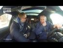 Range Rover Sport 2014 Autobiography (510 л.с) - Большой тест-драйв со Стиллавиным