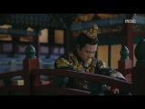 [Dorama Mania] Императрица Ки / Empress Ki / Ki Hwanghoo 49 из 51