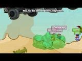 Вормикс под музыку dj санек - новый хит 2012!!!. Picrolla