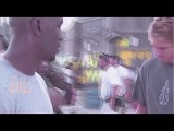 (NEW) Tyrese - 'My Best Friend' - (Paul Walker Tribute Song) Ft Ludacris & The Roots 2013 RIP