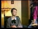 Тин-тоник 1994