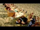 LMF - Sexy and I Know It video mix Dj Dario