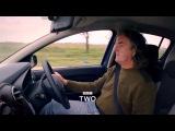Top Gear UK s21 - James May Teaser Trailer | Топ Гир 21 сезон - Джеймс Мей Тизер Трейлер (ENG 720p HD)