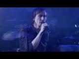 LOUNA feat. Тэм (LUMEN) - Моя Оборона (ГрОб  Nirvana cover)