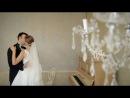 Свадьба в стиле Франция, Париж