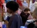 Degrassi: The Next Generation 7 сезон, 15 серия, 2007 год