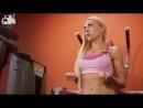 как похудеть и убрать живот после родов! Фитоняшки* бикини, фитнес, fitnes, бодифитнес, фитнесс, silatela, и, бодибилдинг, пауэрлифтинг, качалка, тренировки, трени, тренинг, упражнения, по, фитнесу, бодибилдингу, накачать, качать, прокачать, сушка, массу, набрать, на, скинуть, как, подсушить, тело, сила, тела, силатела, sila, tela, упражнение, для, ягодиц, рук, ног, пресса, трицепса, бицепса, крыльев, трапеций, предплечий, жим тяга присед удар ЗОЖ СПОРТ МОТИВАЦИЯ   ПОДП