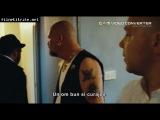 ~~~ Www.FilmeTitrate.Net ~~~ ***Galeria Ta De Filme Online***